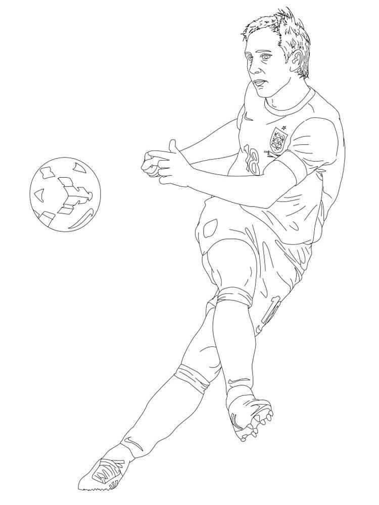 raskraska-futbol-52