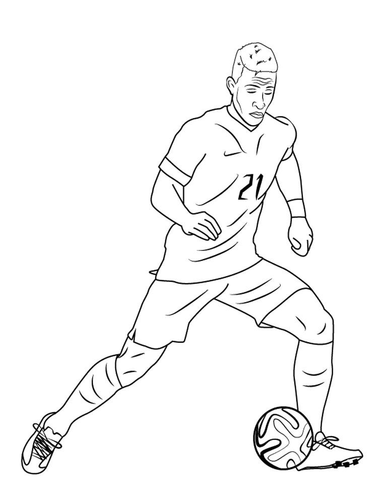 raskraska-futbol-53