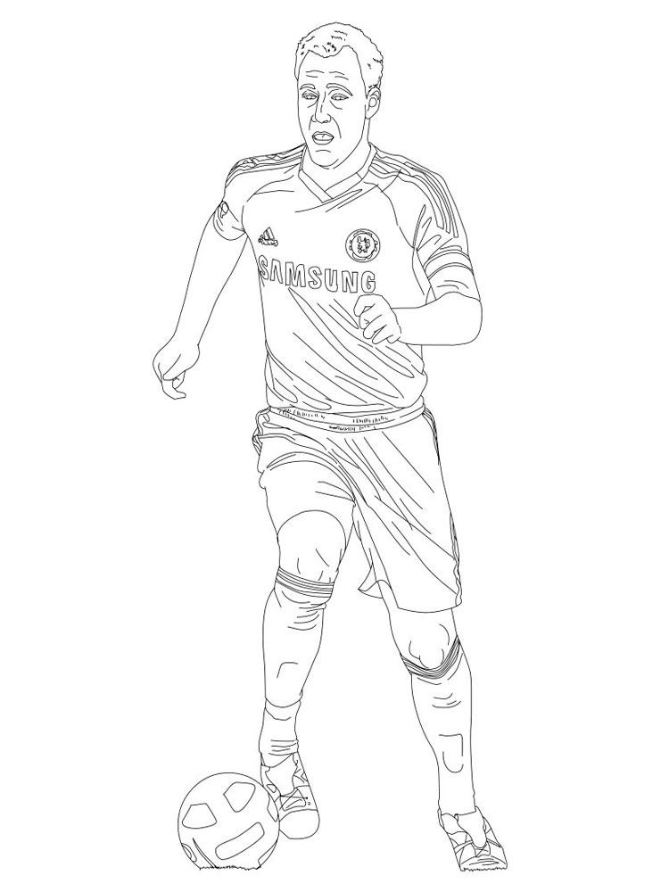 raskraska-futbol-54