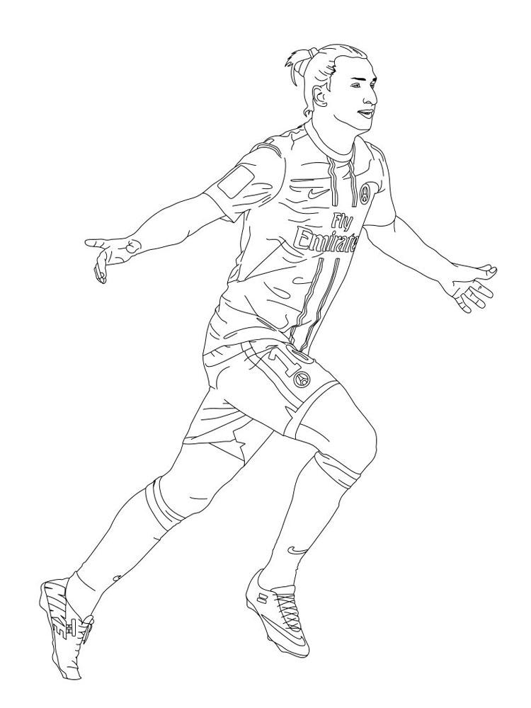 raskraska-futbol-56
