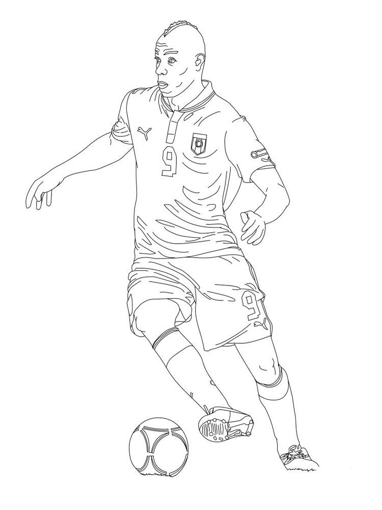 raskraska-futbol-9