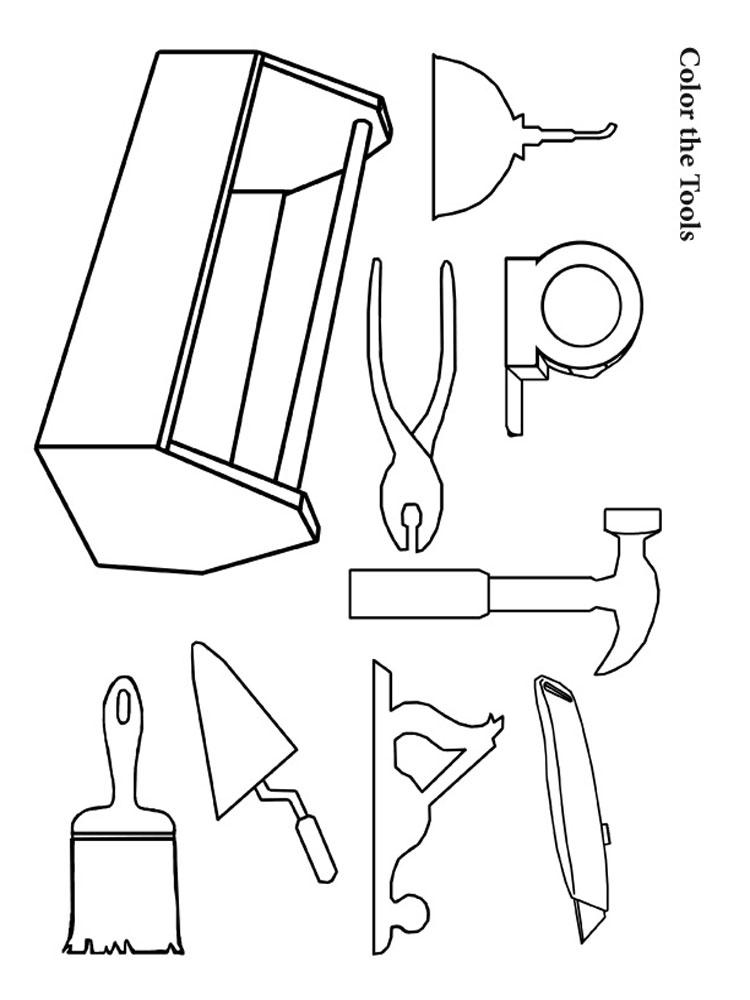 raskraska-instrumenty-20