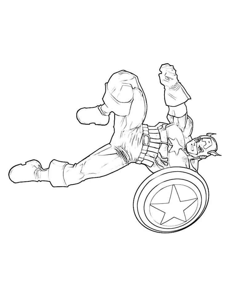 raskraska-kapitan-amerika-11