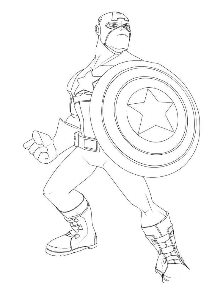 raskraska-kapitan-amerika-12