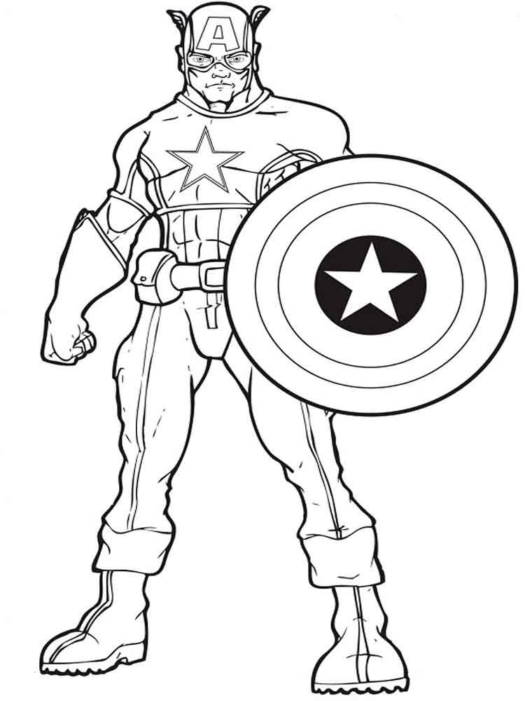 raskraska-kapitan-amerika-15