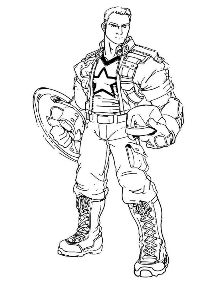 raskraska-kapitan-amerika-17