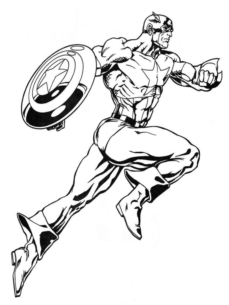 raskraska-kapitan-amerika-19