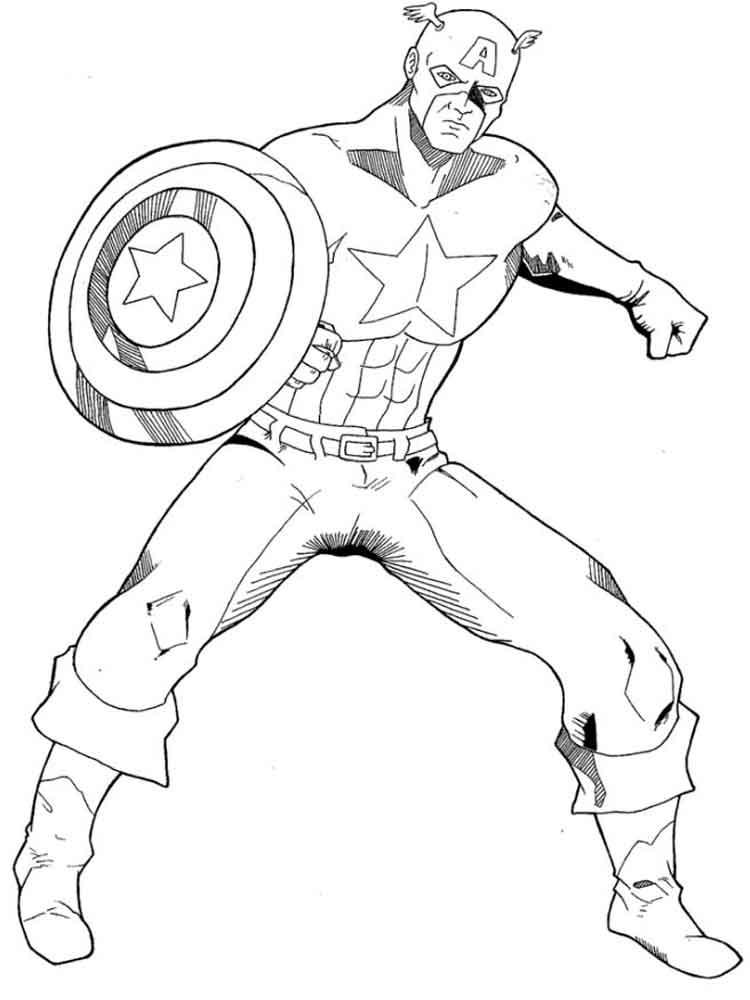 raskraska-kapitan-amerika-22