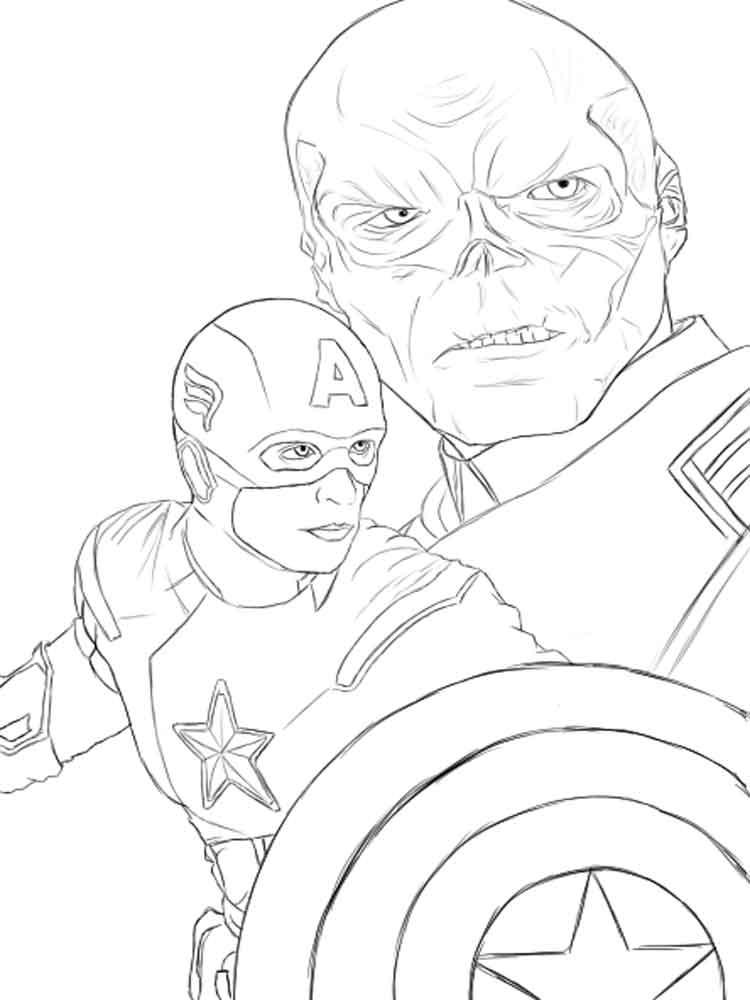 raskraska-kapitan-amerika-4
