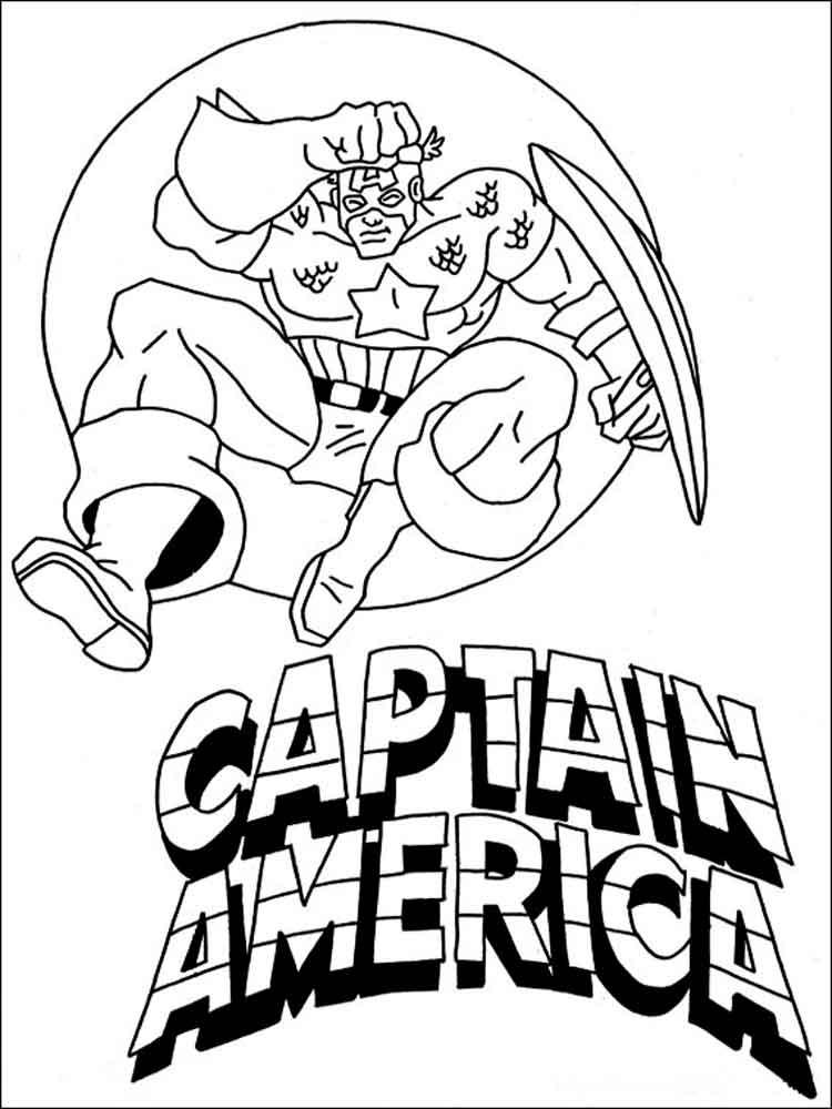 raskraska-kapitan-amerika-8