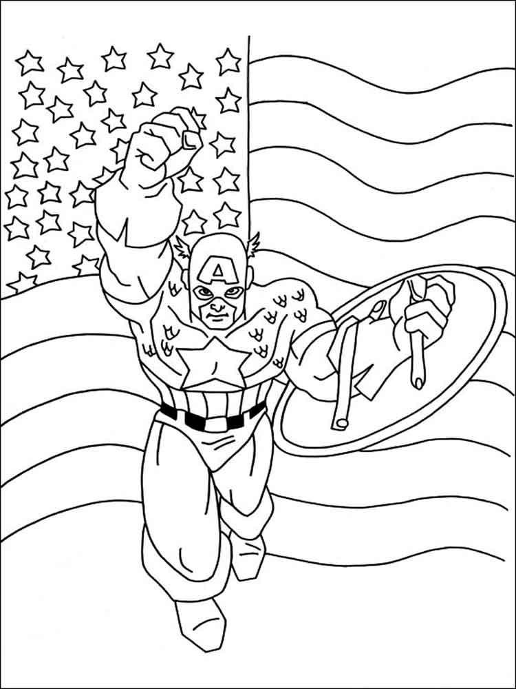 raskraska-kapitan-amerika-9