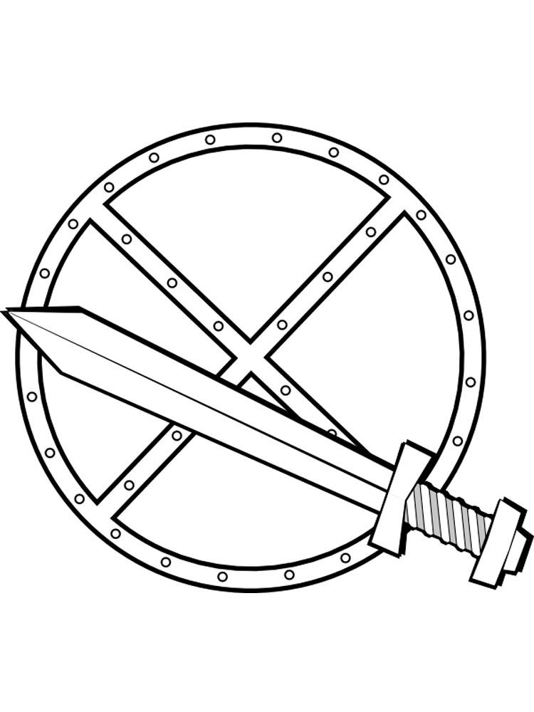 raskraska-mech-15