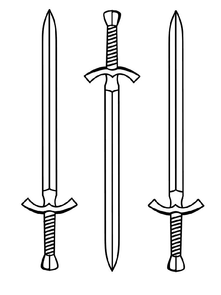 raskraska-mech-2