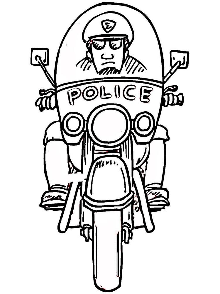 raskraska-policeiskii-10