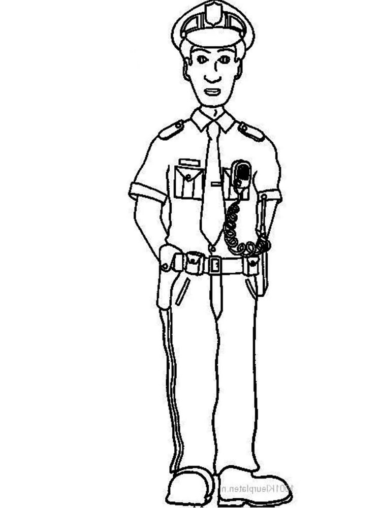 raskraska-policeiskii-11