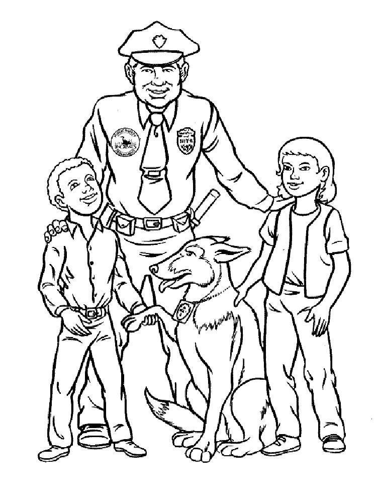 raskraska-policeiskii-14