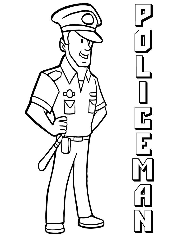 raskraska-policeiskii-18