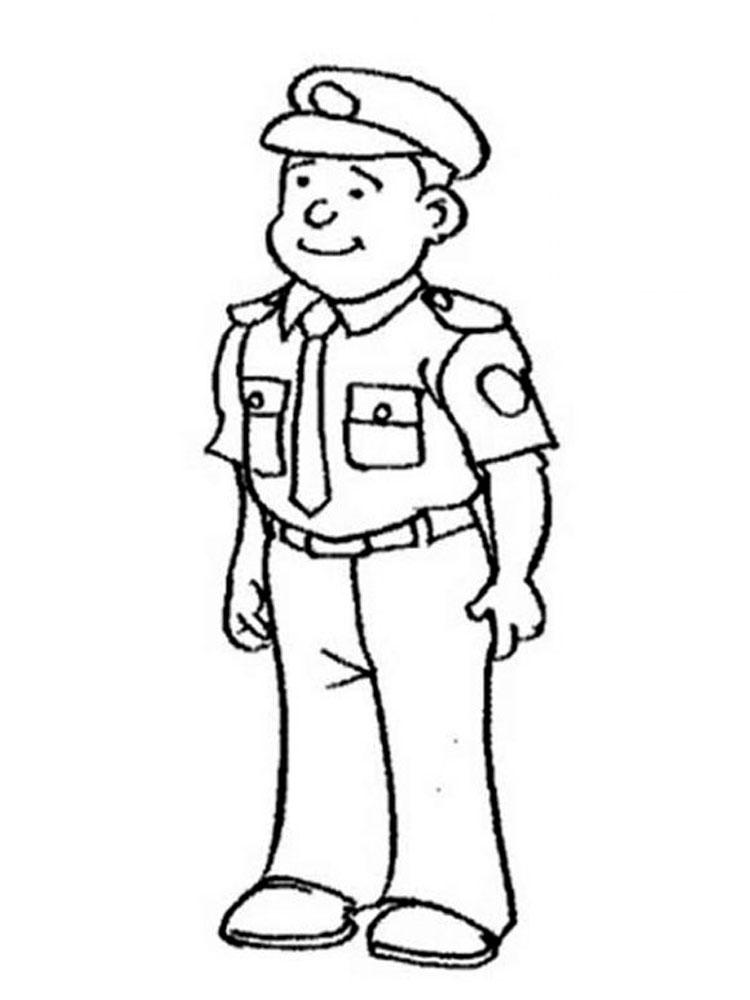 raskraska-policeiskii-19