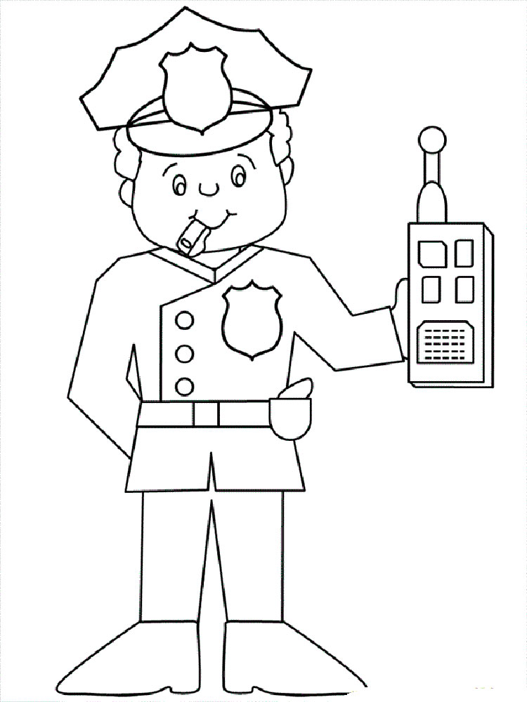 raskraska-policeiskii-2
