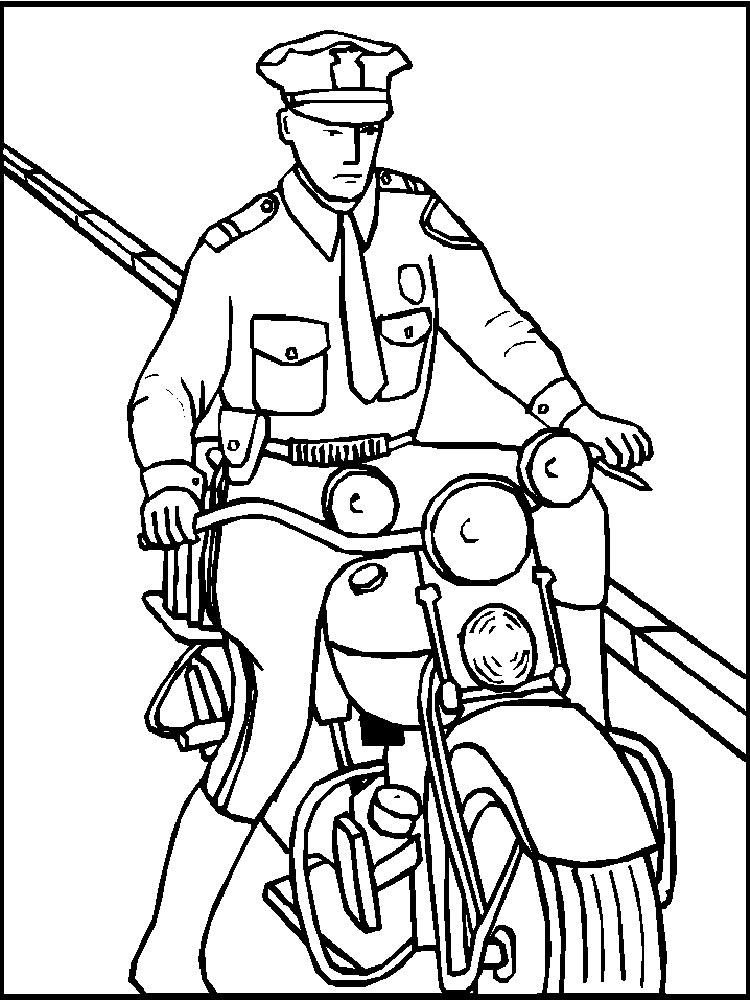 raskraska-policeiskii-20