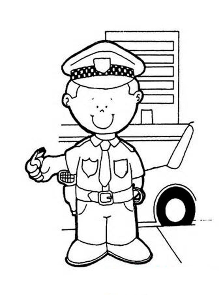 raskraska-policeiskii-21