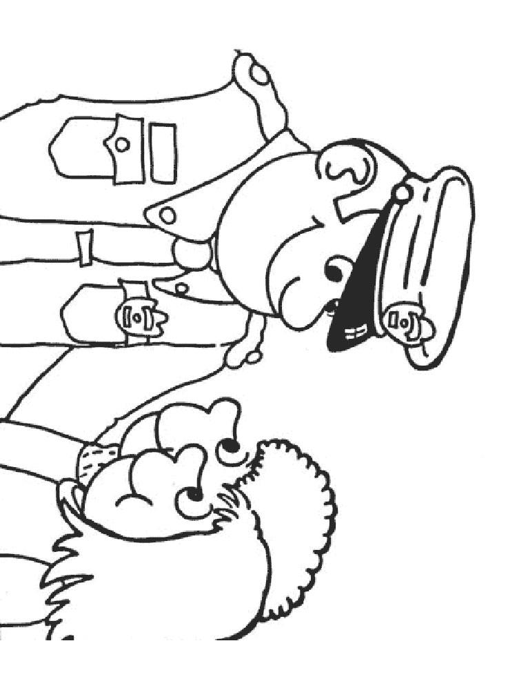 raskraska-policeiskii-6