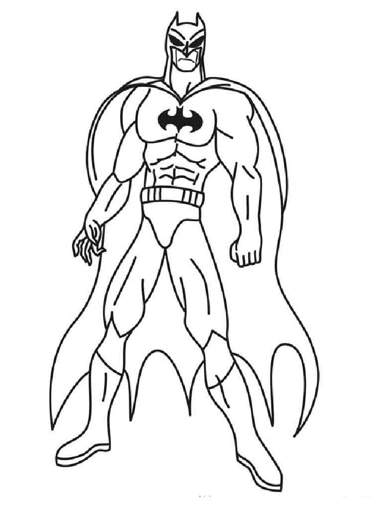 раскраски про супергероев распечатать получает неплохие деньги