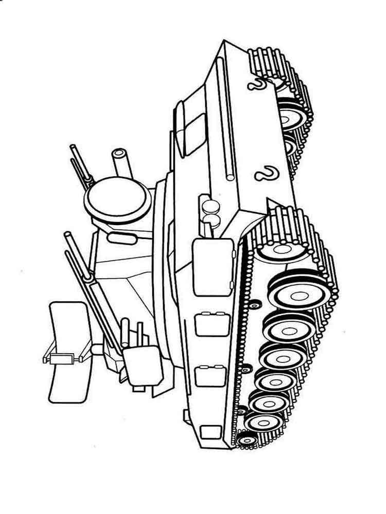 raskraska-tanki-18