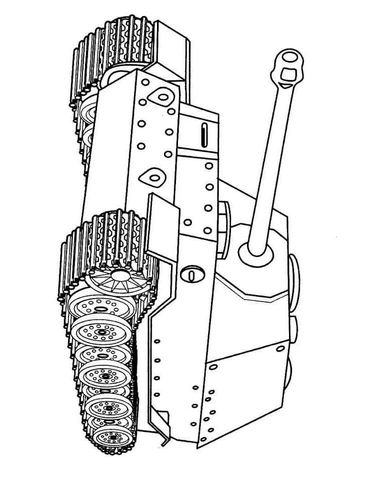 raskraska-tanki-19