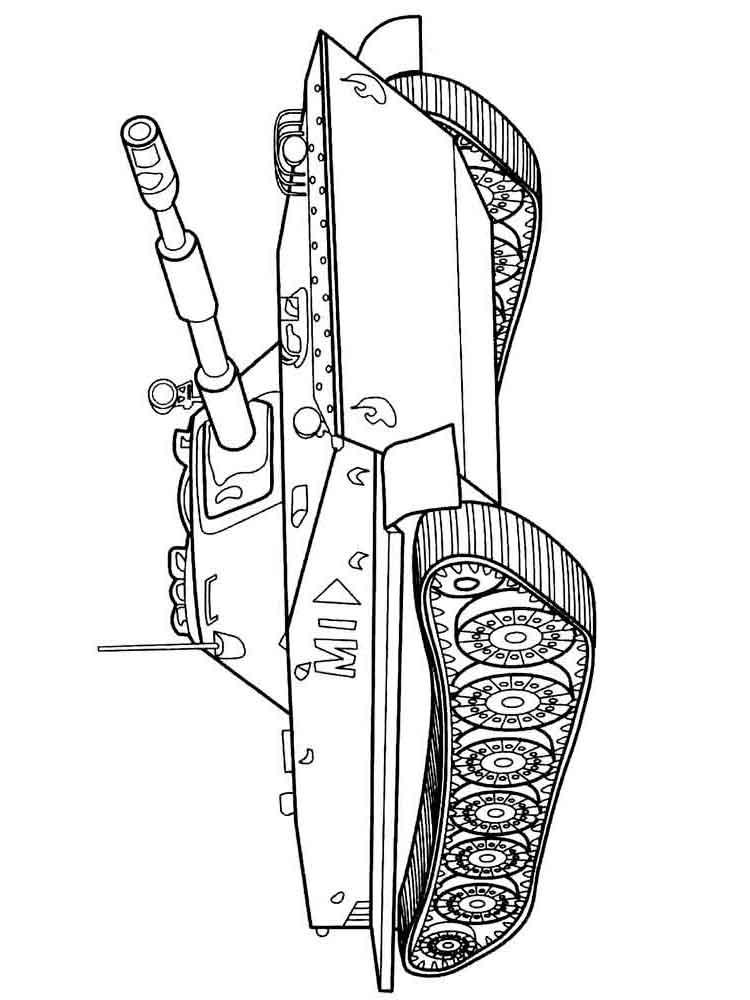 raskraska-tanki-21