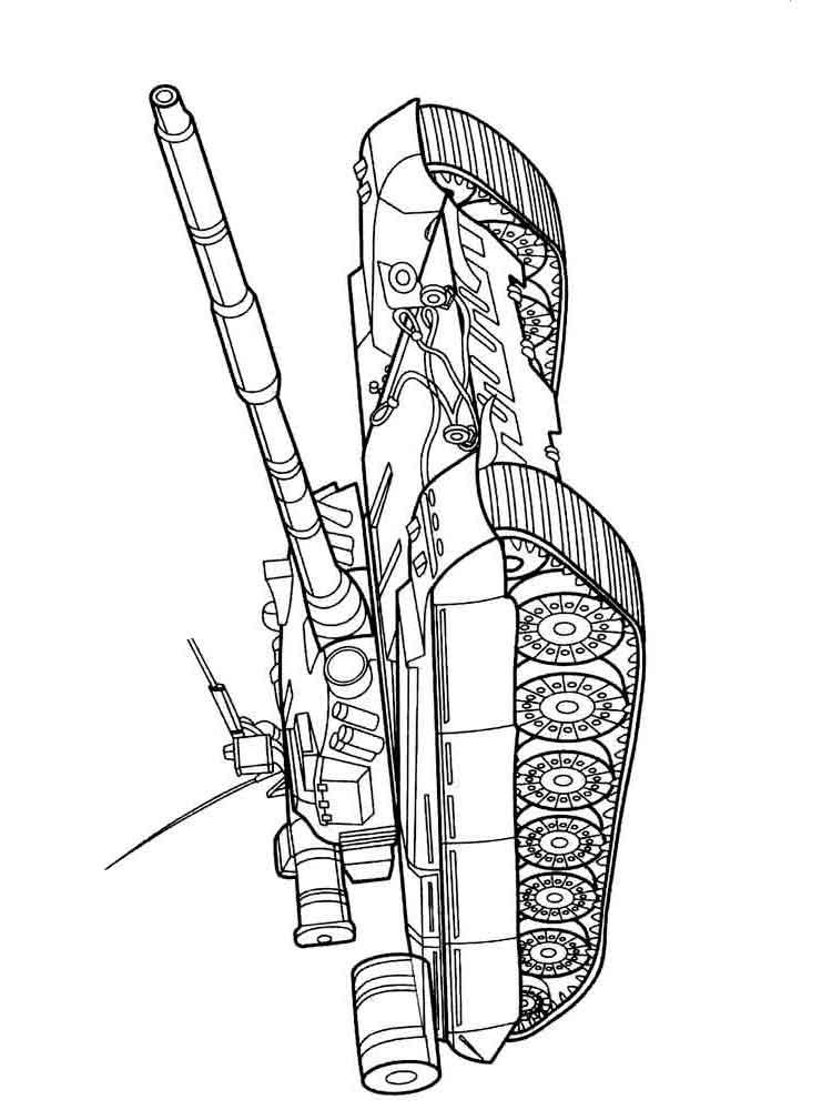 raskraska-tanki-22