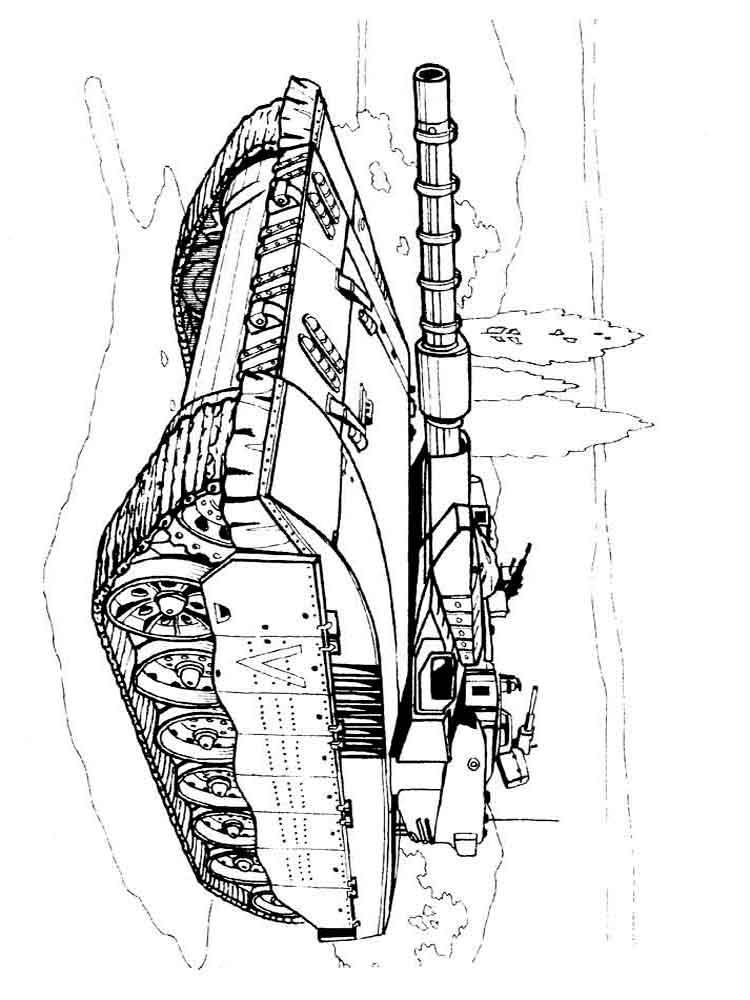 raskraska-tanki-24