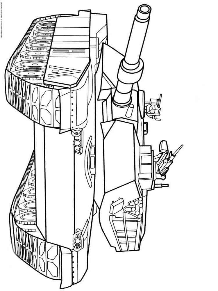 raskraska-tanki-29