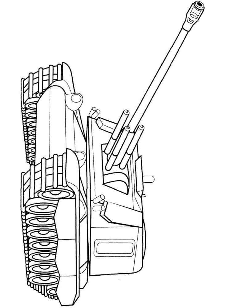 raskraska-tanki-37