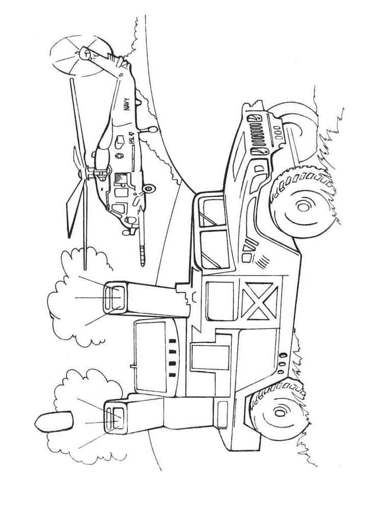raskraska-tanki-39