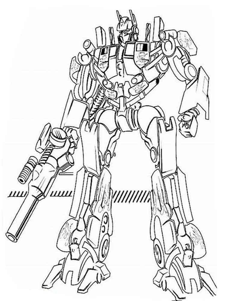 raskraska-transformery-10
