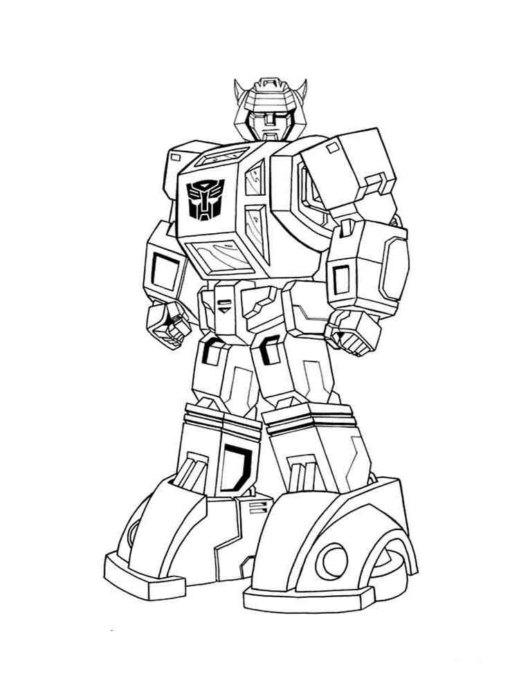 raskraska-transformery-12