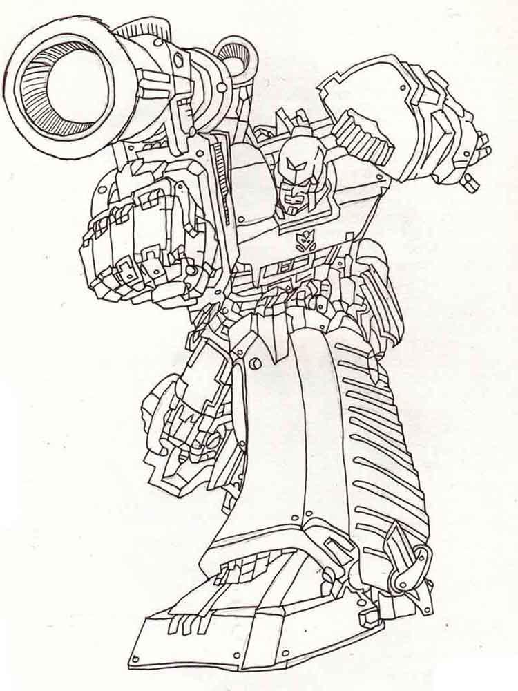 raskraska-transformery-13