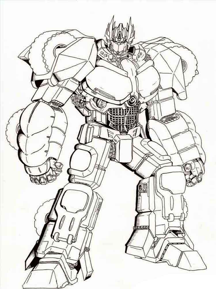 raskraska-transformery-16