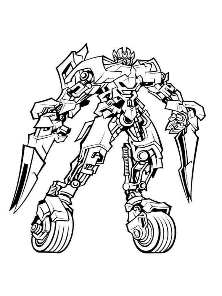 raskraska-transformery-17