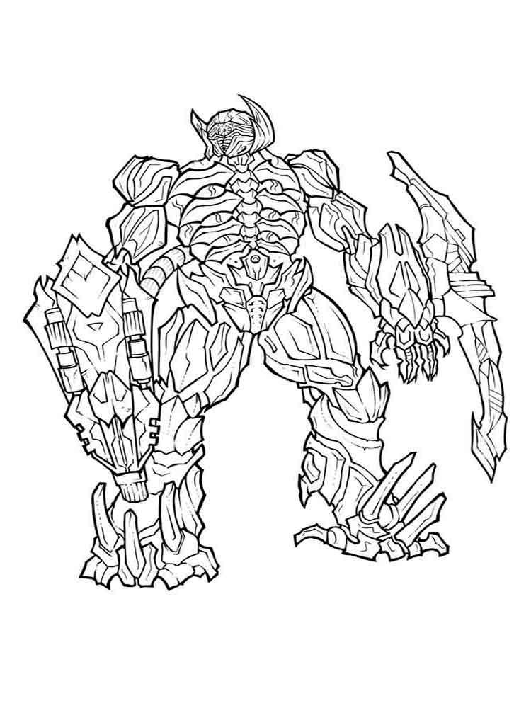 raskraska-transformery-18