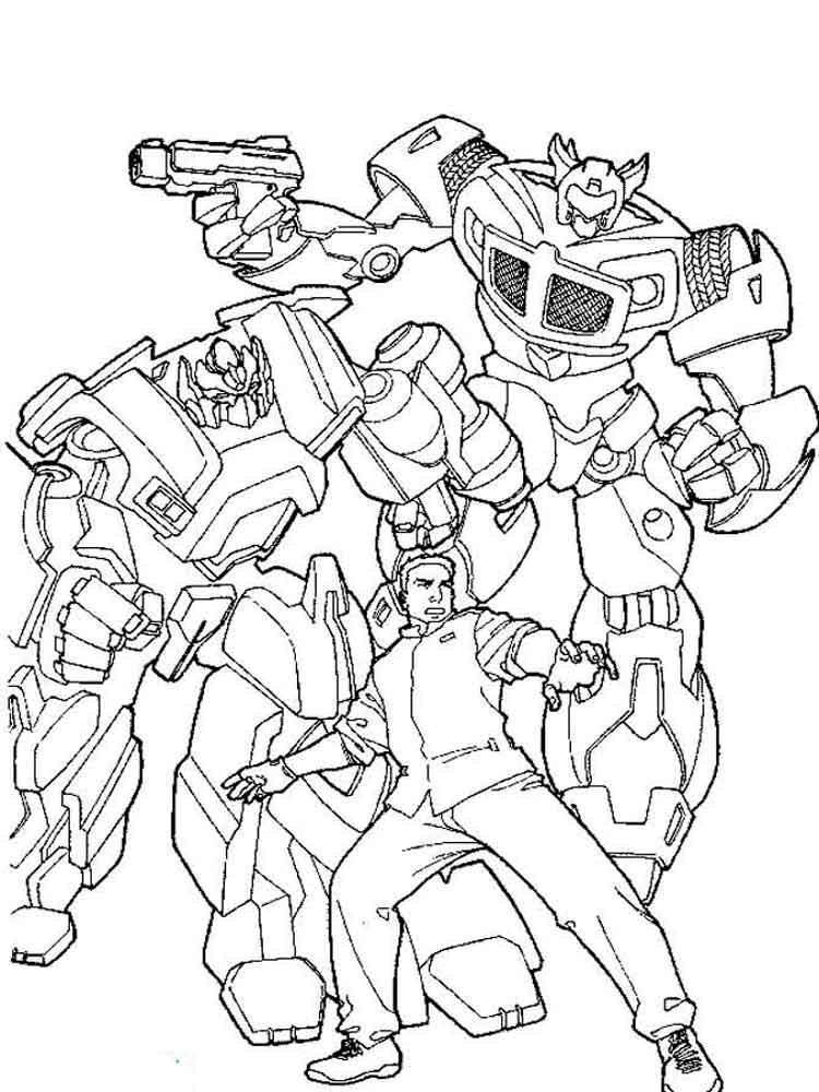 raskraska-transformery-19