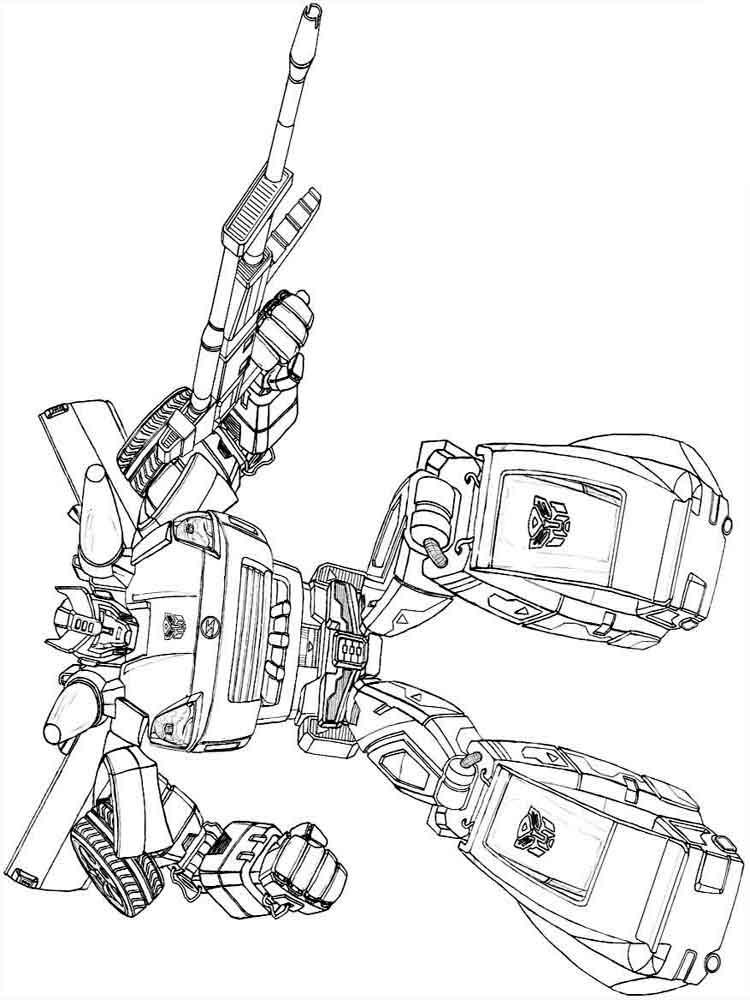raskraska-transformery-2