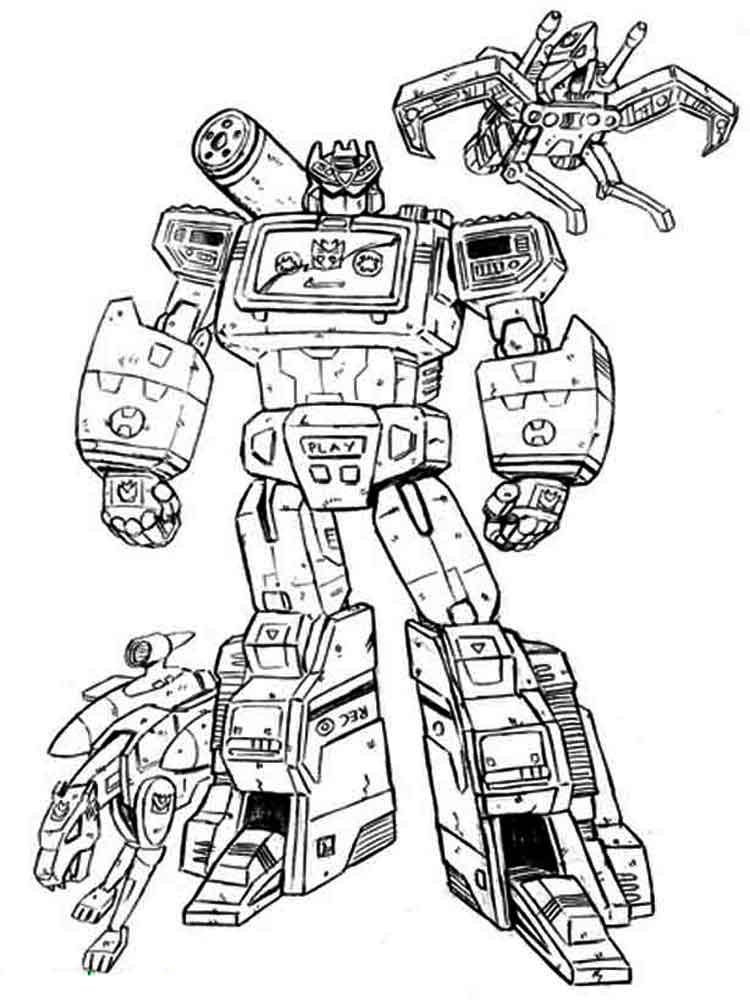 raskraska-transformery-20