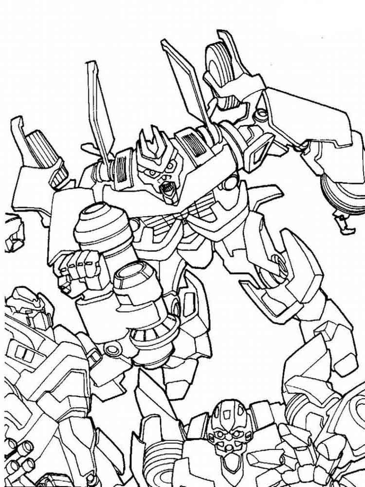 raskraska-transformery-21