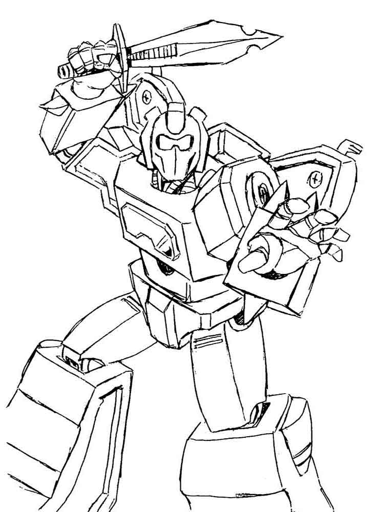 raskraska-transformery-22
