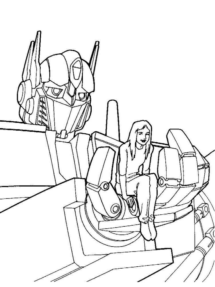 raskraska-transformery-23