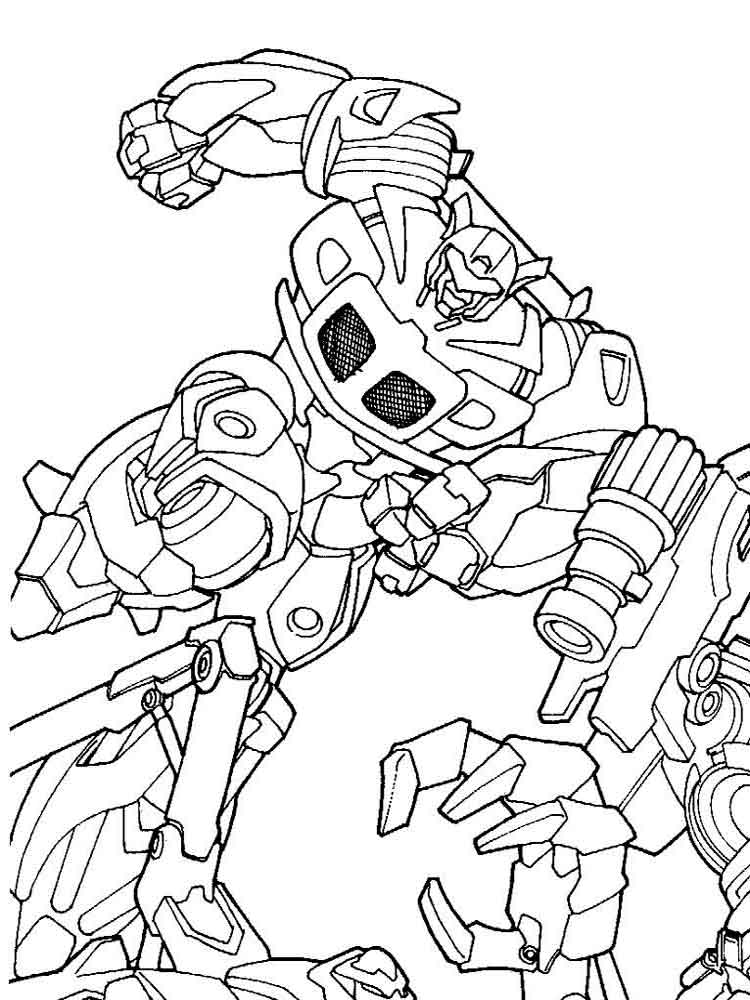 raskraska-transformery-24