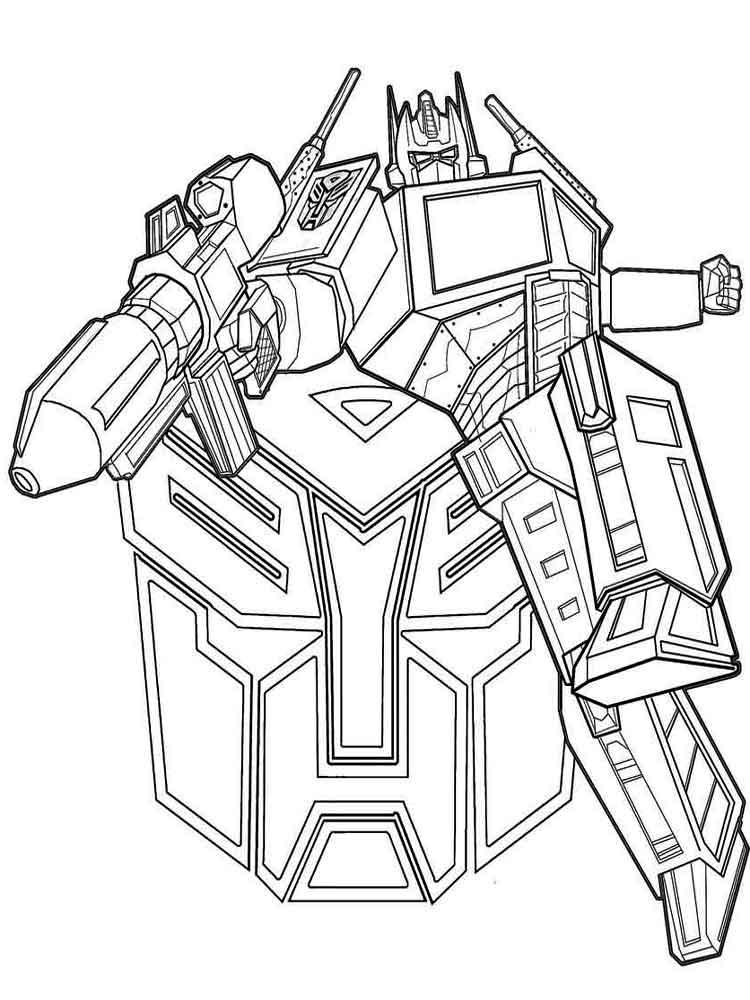raskraska-transformery-25