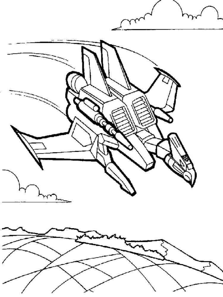 raskraska-transformery-27
